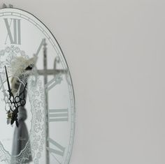 Brissi Librarie Gismonde Clock Clocks, Fragrance, Home Appliances, Perfume, Inspiration, House Appliances, Biblical Inspiration, Watches
