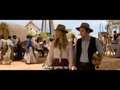 """Assista ao novo trailer da comédia """"Um Milhão de Maneiras de Pegar na Pistola"""" http://cinemabh.com/trailers/assista-ao-novo-trailer-da-comedia-um-milhao-de-maneiras-de-pegar-na-pistola"""
