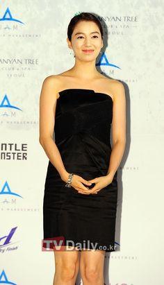 Lee So Yeon, Korean Beauty, Photo Galleries, Female, Gallery, Drama, Movie, Dresses, Fashion