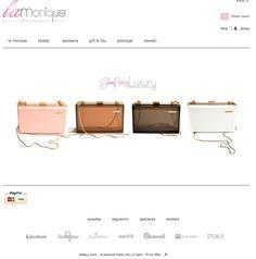 www.la-monique.com
