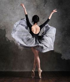 Shop – The Wonderful World of Dance Shop – The Wonderful World of Dance,Nevi Stunning photo of Anna Grigoryan captured by Daria Chenikova ?