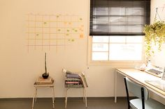 follow-the-colours-atelie-ju-amora-home-office-simelophotography-19