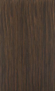 Revestimiento de pared de madera ALPIKORD by ALPI Wood Floor Texture, 3d Texture, Material Board, Material Design, Wooden Textures, Fabric Textures, Wood Patterns, Textures Patterns, Game Textures