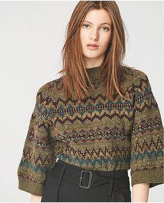 4e4dd8e077ba7c 49 meilleures images du tableau Sweater Cardigans   Knit jacket ...