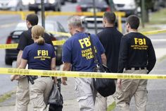 FBI Evidence Response Team || Image Source: http://cdnph.upi.com/sv/ph/og/upi/9601474898459/2016/1/f8237c78fd0bdaeee810592eac8df910/v1.5/FBI-Murders-up-nearly-11-percent-but-property-crime-down-in-2015.jpg
