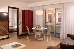 New Parioli apartments in Rome, soon on our website:  http://www.romecityapartments.com