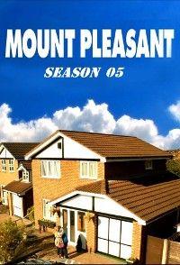 Mount Pleasant  Season 05