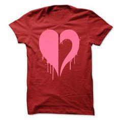 Heart Love - #pullover hoodie #sweatshirt quotes. GET IT => https://www.sunfrog.com/Valentines/Heart-Love.html?68278