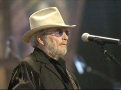My Favorite Memory.. Merle Haggard. One of the greats.