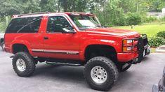 11 Best Auto Chevy Tahoe Images Chevy Trucks Chevrolet Trucks