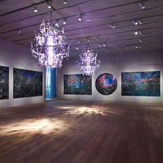 Bass Museum of Art - City Center Art Museums - Discover diverse art, artifacts and sculpture garden, plus films and lectures in the historic art deco space of Bass Museum o