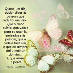 Amor... a essência da vida.!...