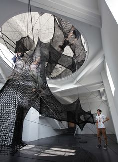 numen-for-use-tube-innsbruck-austria-designboom-08