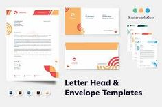 jewellery banner design cdr - Google Search Jewelry Banner, Letterhead, Banner Design, Envelope, Bullet Journal, Templates, Jewellery, Lettering, Google Search