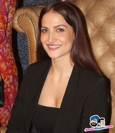 Elli Avram Picture Gallery image # 318489 at Kis Kisko Pyaar Karoon Screening containing well categorized pictures,photos,pics and images. English Actresses, Bollywood Actors, Picture Photo, Face, Beauty, Fashion, Moda, Fashion Styles, The Face