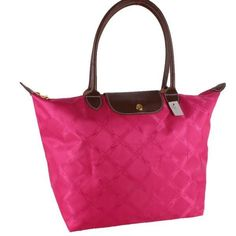 low-cost Longchamp Jacquard Bags Rose sales online, save up to 90% off on the lookout for limited offer, no taxes and free shipping. #handbags #design #totebag #fashionbag #shoppingbag #womenbag #womensfashion #luxurydesign #luxurybag #luxurylifestyle #handbagsale #longchamp #totebag #shoppingbag