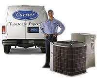 You can Barter a High Efficiency Furnace through Trad. Commerce Exchange. http://trad.vbarter.com/catalog/itemdetail.html?pid=24121 Save your cash. Pay with new business we send you!