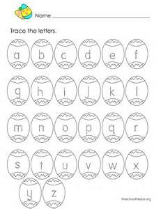 Tracing Lower Case Alphabet Letters Worksheets - - Yahoo Image Search Results