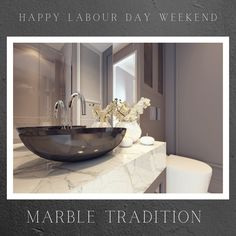 You first & last stop for a beautiful, affordable bathroom remodel! Custom, cultured marble & granite. Visit us at 1408 Victoria St N Kitchener- Call us 519-571-7567- email us info@marbletradition.com- check out our website marbletradition.com. Bathroom Renovations, Granite, Marble, Sink, Bathtub, Shower, Traditional, Mirror, Luxury