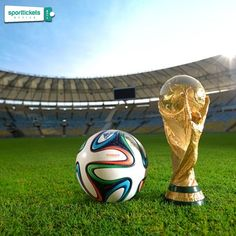 How many teams will take part in Fifa 2022 world cup?, How many teams will take part in Fifa 2022 worldcup my Telenor, How many teams will take part in Fifa First Football Game, Football Rules, Football Match, Soccer Stadium, Football Stadiums, Football Players, Soccer World, World Of Sports, Lionel Messi
