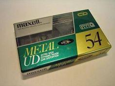 metal ud