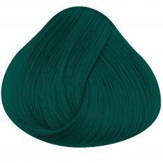 Hair Dye La Riche Directions Alpine Green