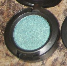 MAC steamy:Milani Clover, nyx jungle fever. Love this! 3 of my faves all in one! aqua, sparkles and MAC! swoon over this