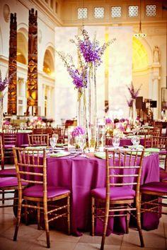 Photography by Amanda Hein Photography / amandahein.com, Planning by LK Events / lkeventschicago.com, Floral Design   Decor by Event Creative / eventcreative.com