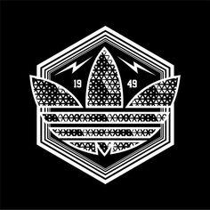 Cool Adidas Wallpapers, Road Texture, Black Panther Art, Black Phone Wallpaper, Original Tattoos, Vintage Cartoon, Original Wallpaper, Vintage Adidas, Art Logo