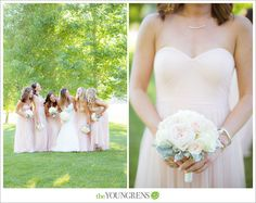 Sun Valley Destination Wedding, Photography by The Youngrens