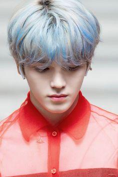 Nct 127, Johnny Seo, Blue Flames, Lee Taeyong, Na Jaemin, Kpop, Winwin, Jaehyun, Nct Dream