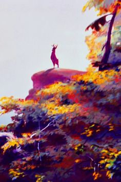48 New Ideas for wall paper iphone disney bambi Bambi Disney, Arte Disney, Disney And Dreamworks, Disney Magic, Disney Art, Disney Movies, Disney Pixar, Disney Characters, Fanart