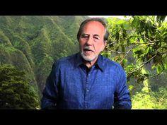 Bruce Lipton - Money and Energy - Pinned by http://Reiki-Master-Training.com