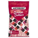 Autodrop Dubbeldekkers, 16 x 85 gr.