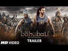 Baalkani.com - ಬಾಹುಬಲಿ ವಿತರಣೆಯ ಹಕ್ಕು ಆರ್ ಎಸ್ ಪ್ರೊಡಕ್ಷನ್ ಪಾಲಿಗೆ -R S PRODUCTION PART OF THE DISTRIBUTION RIGHT TO 'bahubali' film