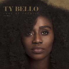 TY Belloreleases a new single titledLAND OF PROMISE (It is well). A comforting song with a sound that resonates across humanity itself.  In her own words she writes. I finished writing this song on my travel to the destroyed parts of Northern Nigeria. I saw first hand what it means to lose hope and how powerful and necessary hope is in moving forward. This song put hope on my lips and I hope it fires up the same in the heart of everyone that listens.  DOWNLOAD AUDIO/MP3
