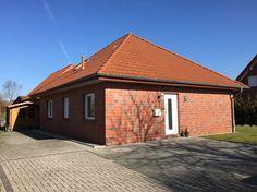 Jetzt auch bei Airbnb vertreten  Vermietungsservice Agentur am Meer    https://www.airbnb.de/rooms/19465046    #hooksiel #wangerland #agenturammeer
