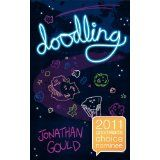 Doodling (The adventures of Neville Lansdowne) (Kindle Edition)By Jonathan Gould