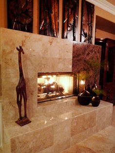 117 best awesome fireplace designs images fireplace set home rh pinterest com