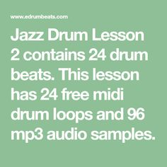 347 Best Music images in 2018 | Drum lessons, Drum kit, Drum sheet music