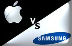 apple samsung dispute