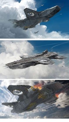 Avengers-conceptart-Nathan-01