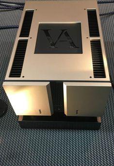 Ampli Vitus Audio SS-103 chính hãng sử dụng mạch class A và class AB cùng nhiều cải tiến và công nghệ đáng giá chỉ có tại Audiohanoi