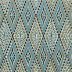 ann sacks tiles | Ceramic Tile (Ann Sacks) | Wedlake Digital Studio