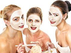 Evde Hazırlayabileceğiniz 5 Cilt Bakım Maskesi