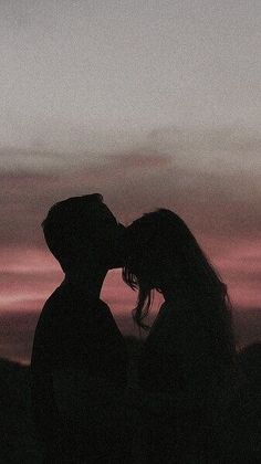 For you - - - Background Images - To you – – # Pair images Sweet – wallpapers - aesthetics couple wallpaper Cute Couples Photos, Cute Couple Pictures, Cute Couples Goals, Couple Goals, Beautiful Pictures, Couples In Love, Romantic Couples, Image Couple, Photo Couple