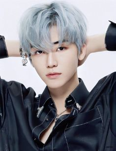 Nct 127, Ntc Dream, Nct Dream Members, Nct Dream Jaemin, Johnny Seo, Na Jaemin, Drama, Winwin, Kpop Boy