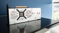AMD Vega release date news and features: everything you need to know