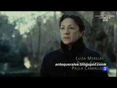 Concepción Arenal, la visitadora de cárceles -