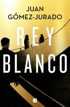 New Books, Good Books, Books To Read, Book Writer, Writing A Book, Spanish Language, Writing Services, Books Online, Thriller